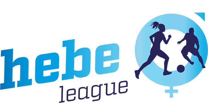 HEBE-league-RGB.png