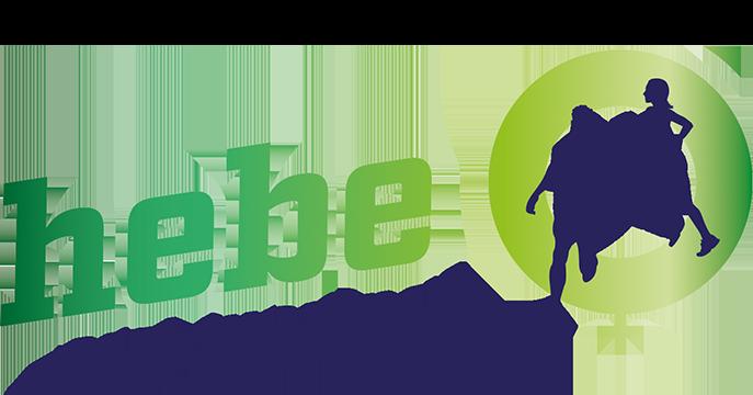HEBE-coolrunnings-RGB.png