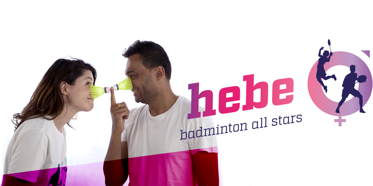 HEBE-sports-badminton.jpg