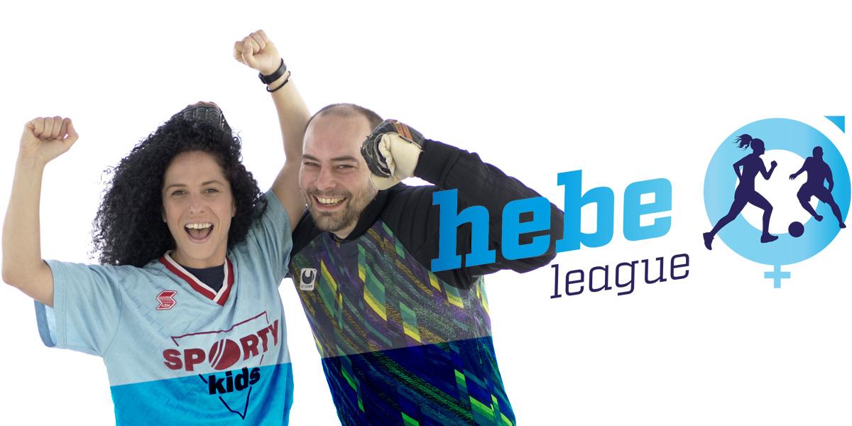 HEBE-sports-league.jpg