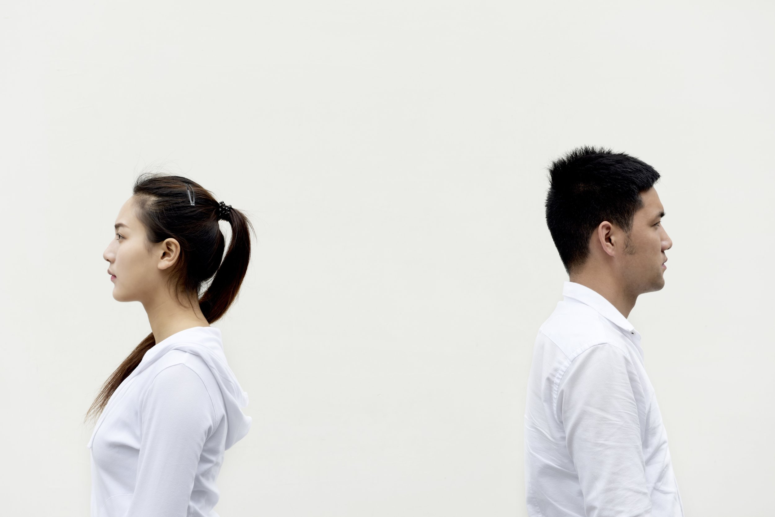 Here at Ketover & Associates - We take Divorce/Family Law cases very seriously. Issues that arise when a family is in crisis are sensitive and often emotional. Not only do we have a proven track record of being assertive when needed, but we also make sure that these matters are handled with the sense of urgency and skillful precision they deserve.