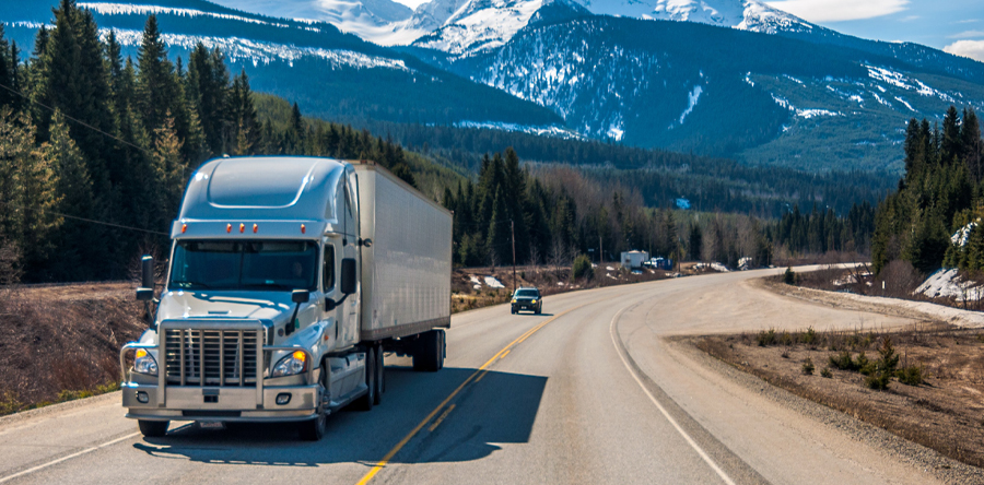 Freight - Whether transporting internationally or domestically, Omnisphere Corporation offers comprehensive freight services throughout the US, Latin America, Asia, and other emerging markets. For those interested in growing a business through international trade, Omnisphere provides our clients with all the solutions necessary to expand their footprints into the global community.