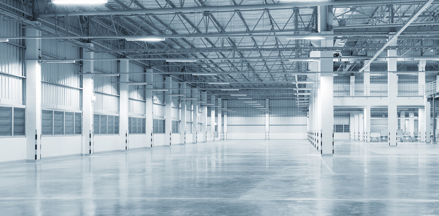 Warehousing - Omnisphere Corporation offers warehousing, as well as inventory control and distribution for an array of goods and products throughout the US, Latin America, Asia, and other emerging markets. Companies that require storage facilities will find our warehousing ideal for their storage needs.