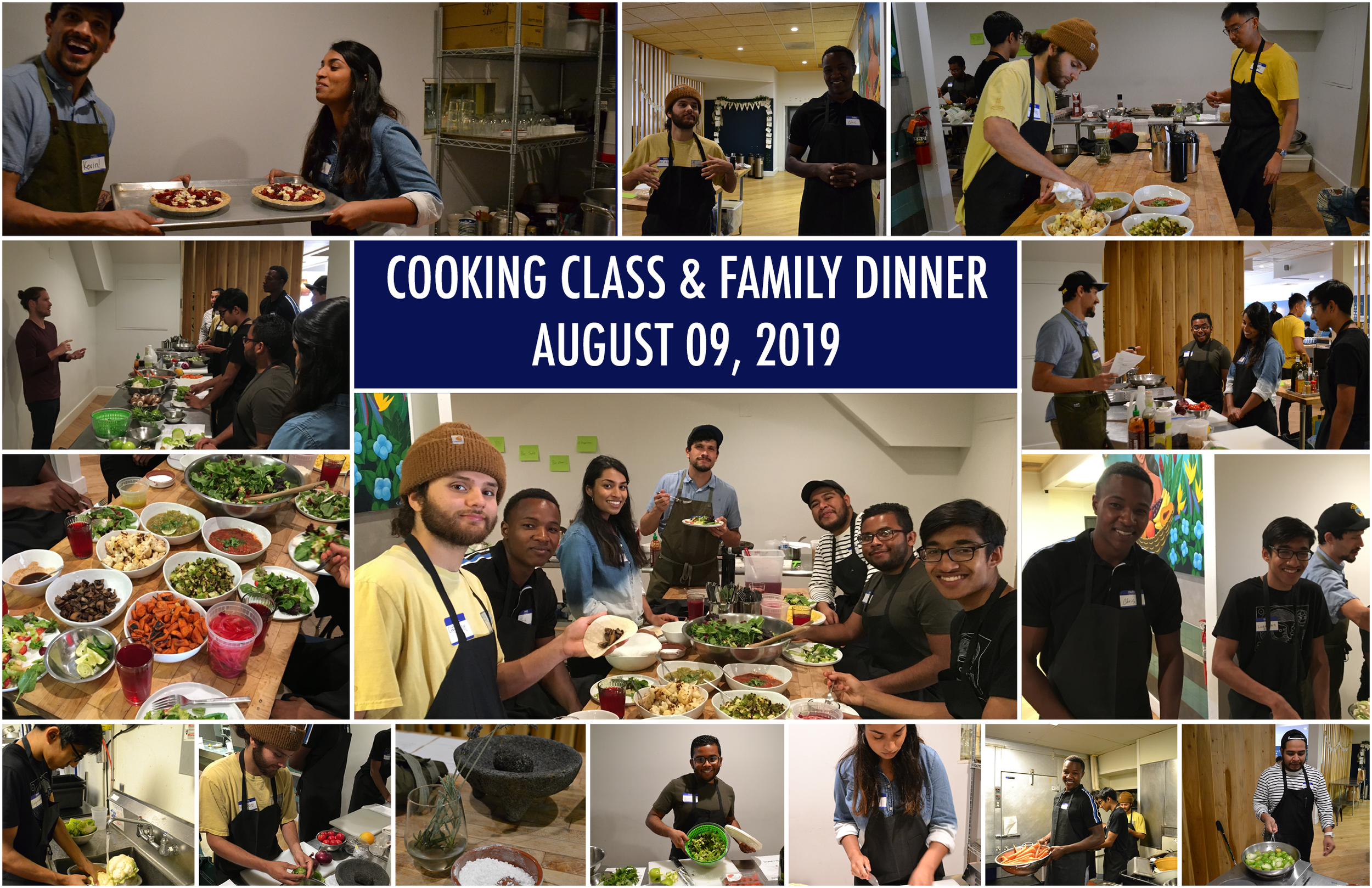 Cooking Experience Collage.png