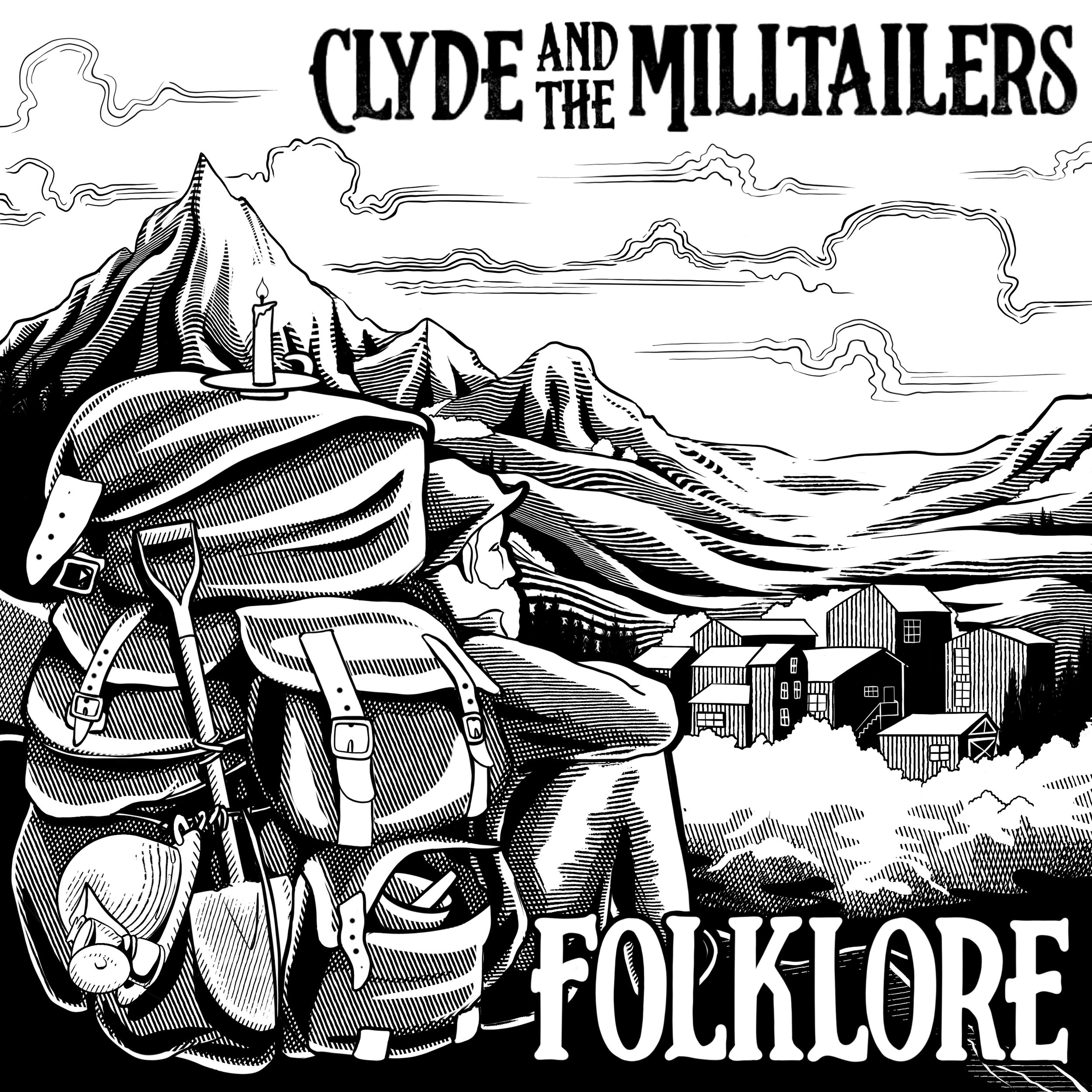 Folklore - 2019 Pre Orders