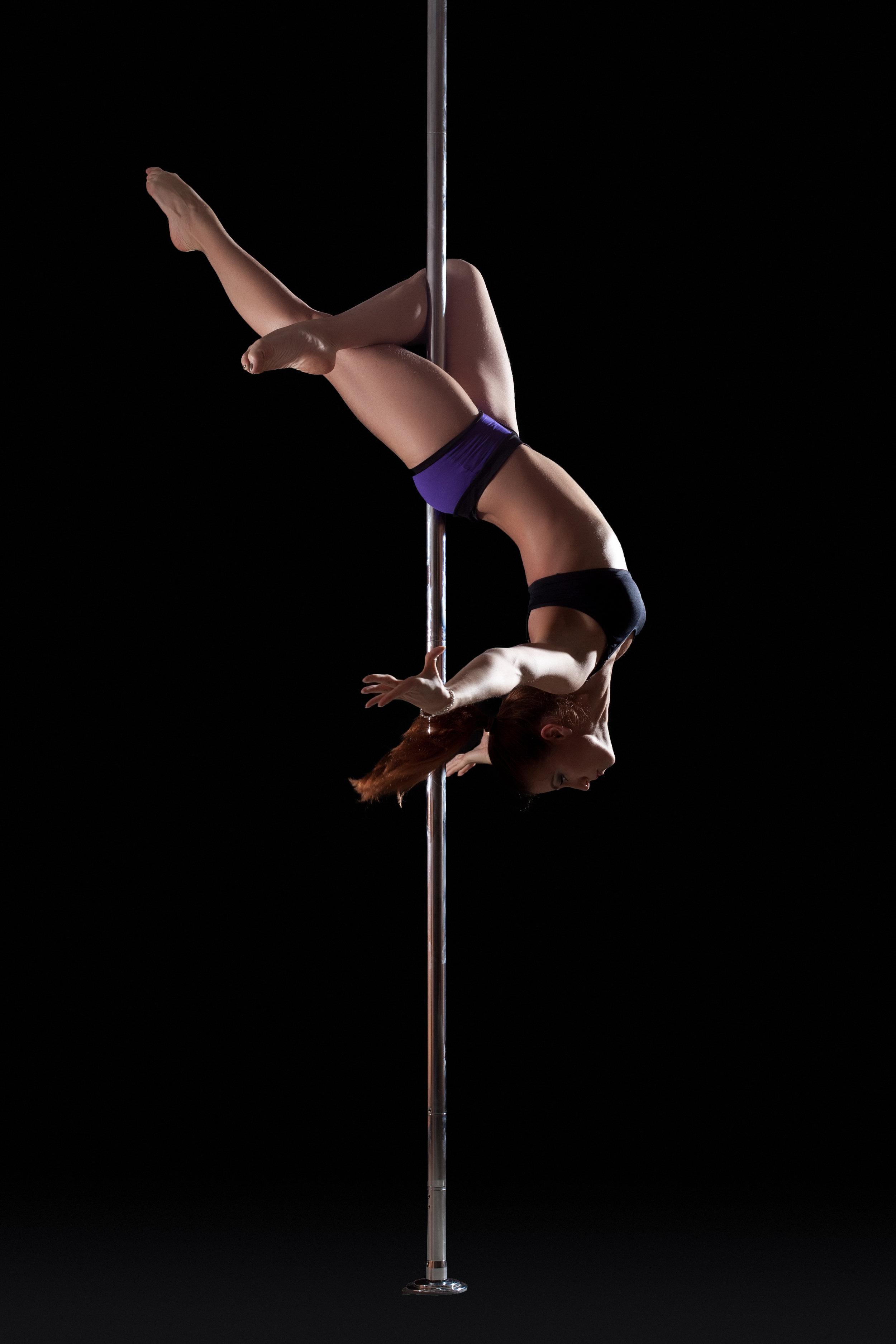 Pole -