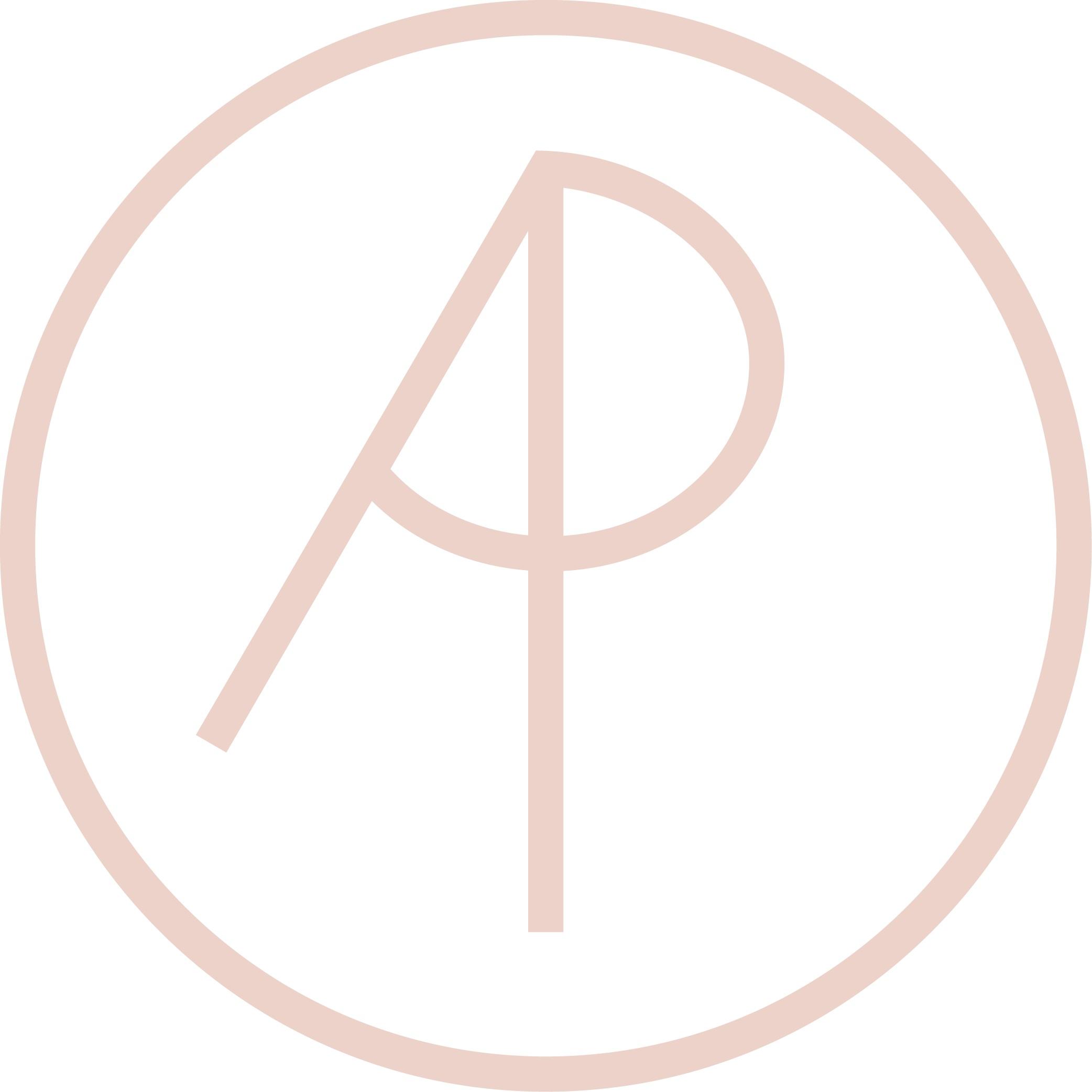 ACROPARK_LOGO_PINK.jpg