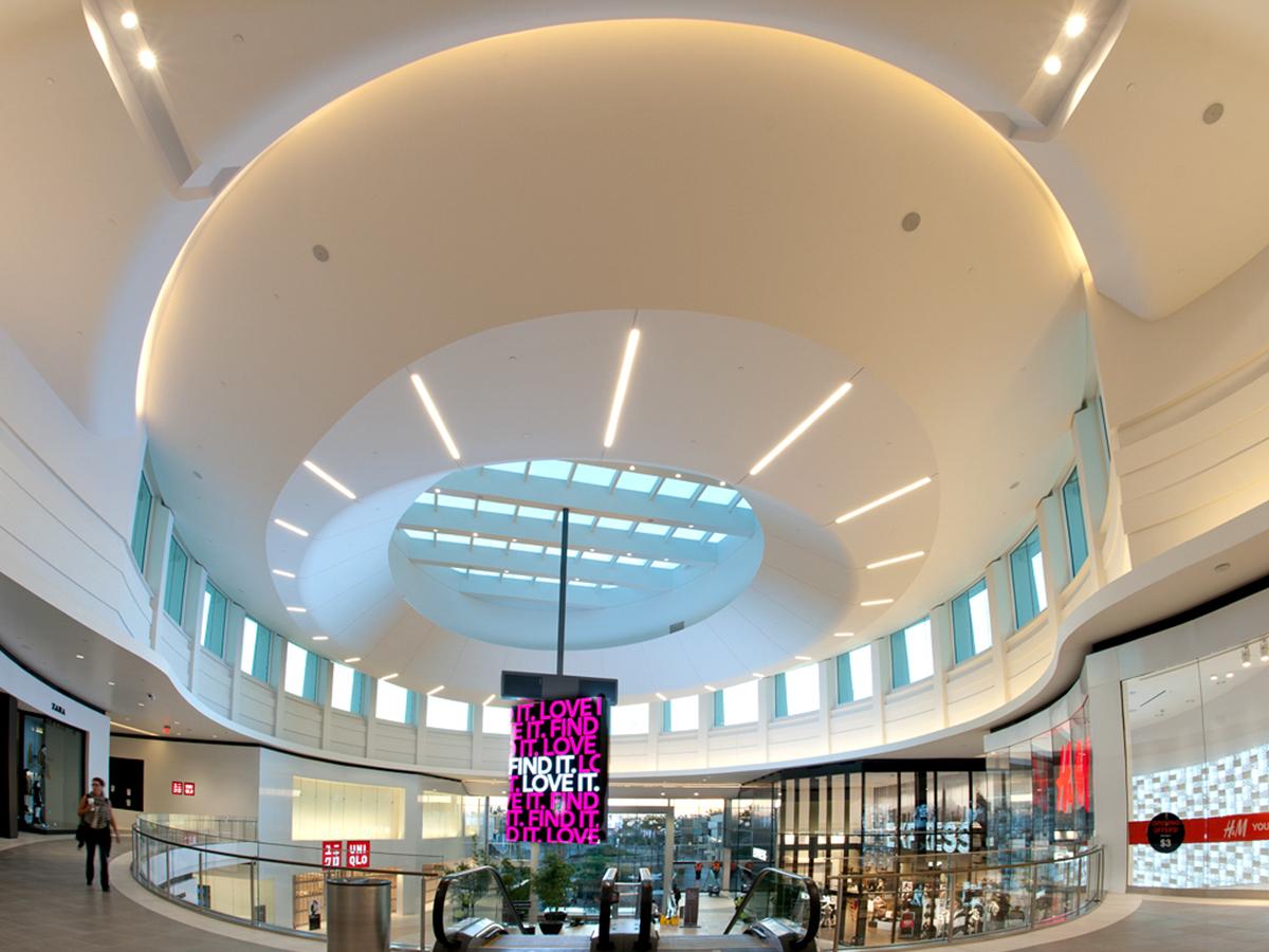 Del Amo Fashion Center  | Torrance CA