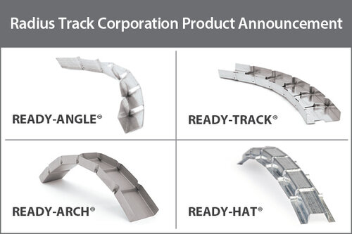 Radius-Track-Ready-Products-Sale-Announcement.jpg