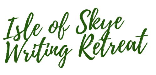 Skye larger logo.png
