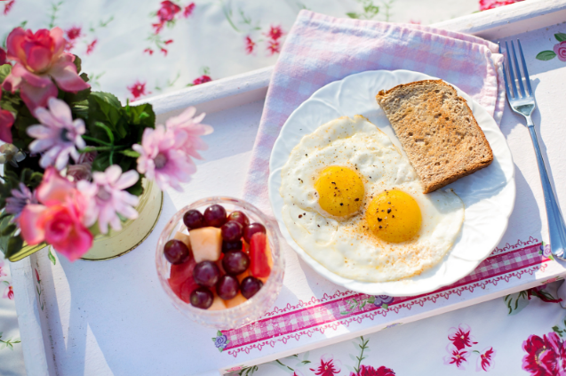 Canva eggs and toast.png
