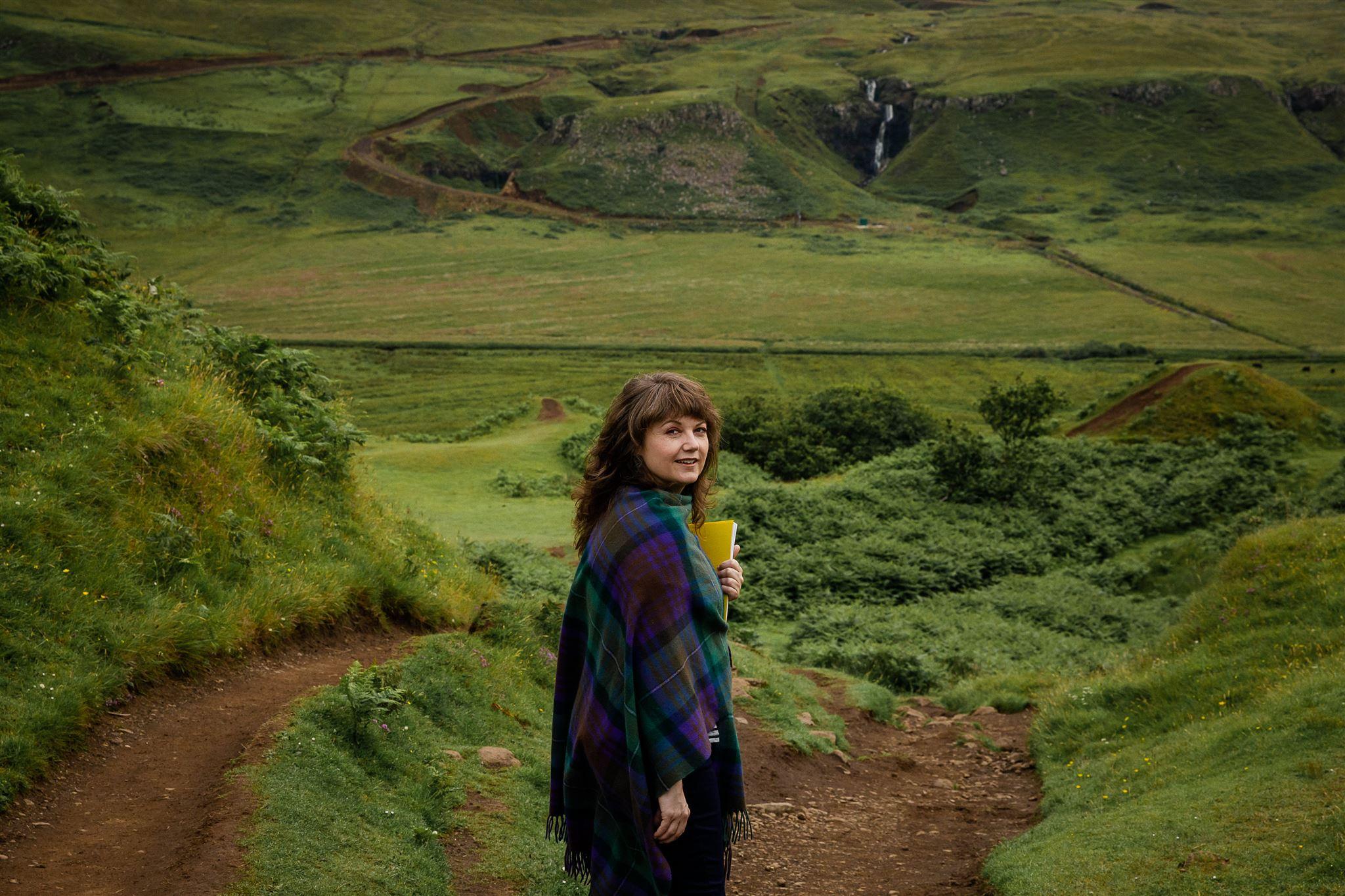 LK follow me toward water fall.jpg