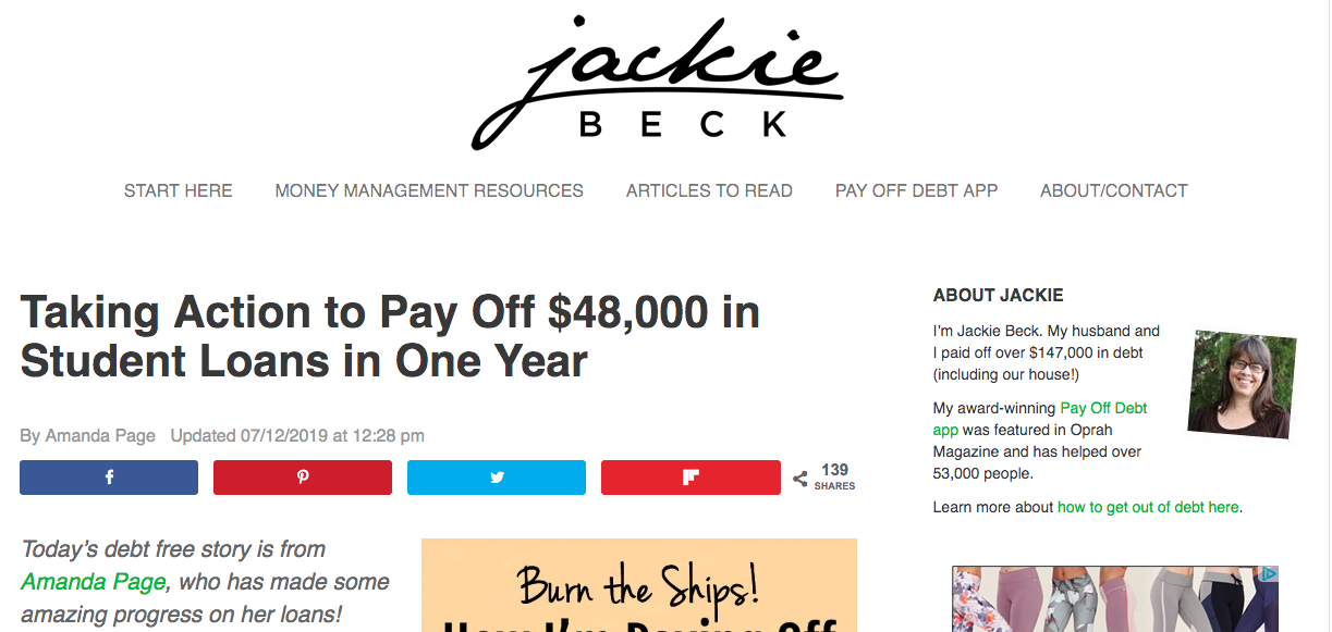 student loans jackie beck PM.png
