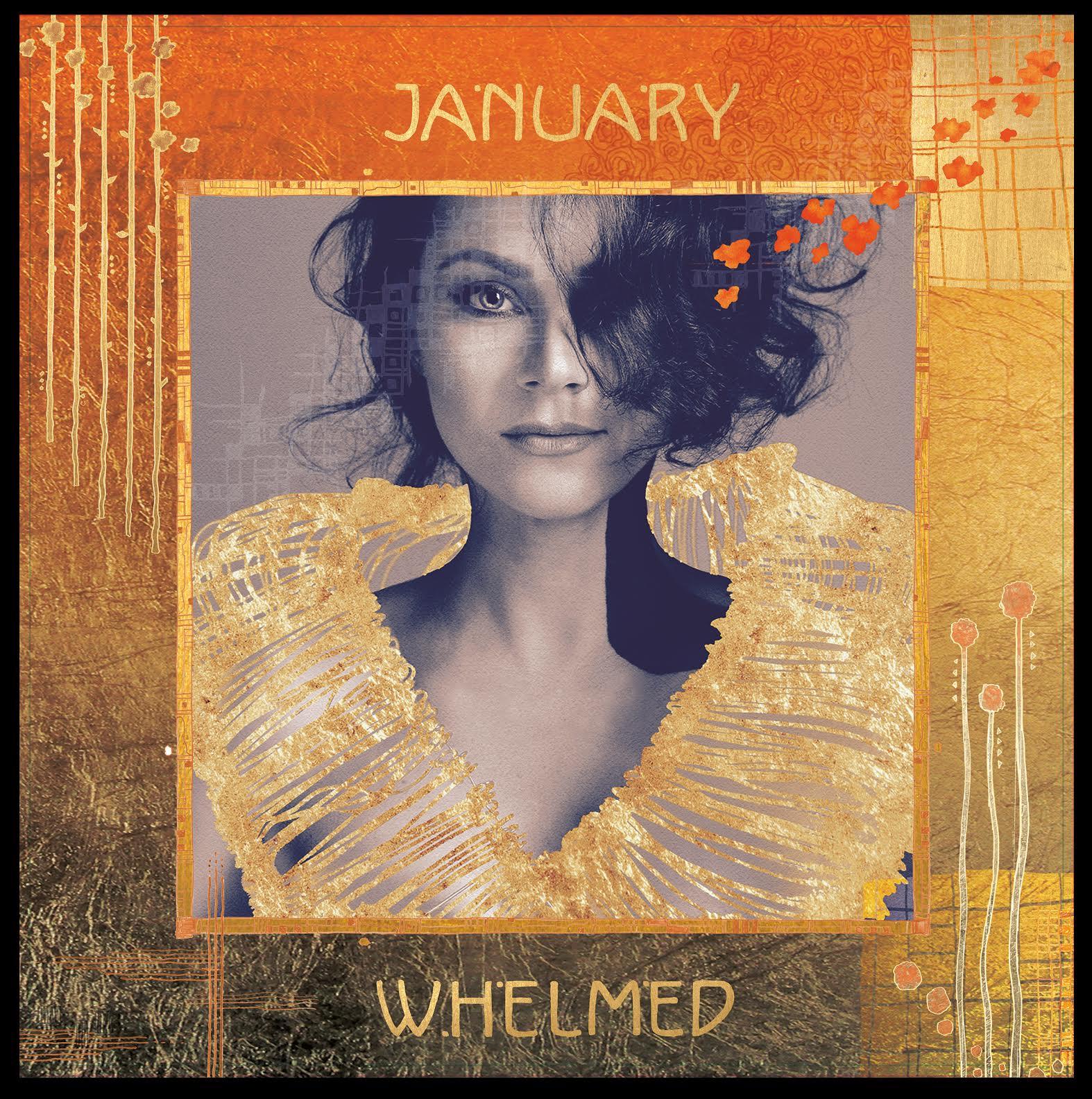 Whelmed Album.jpg