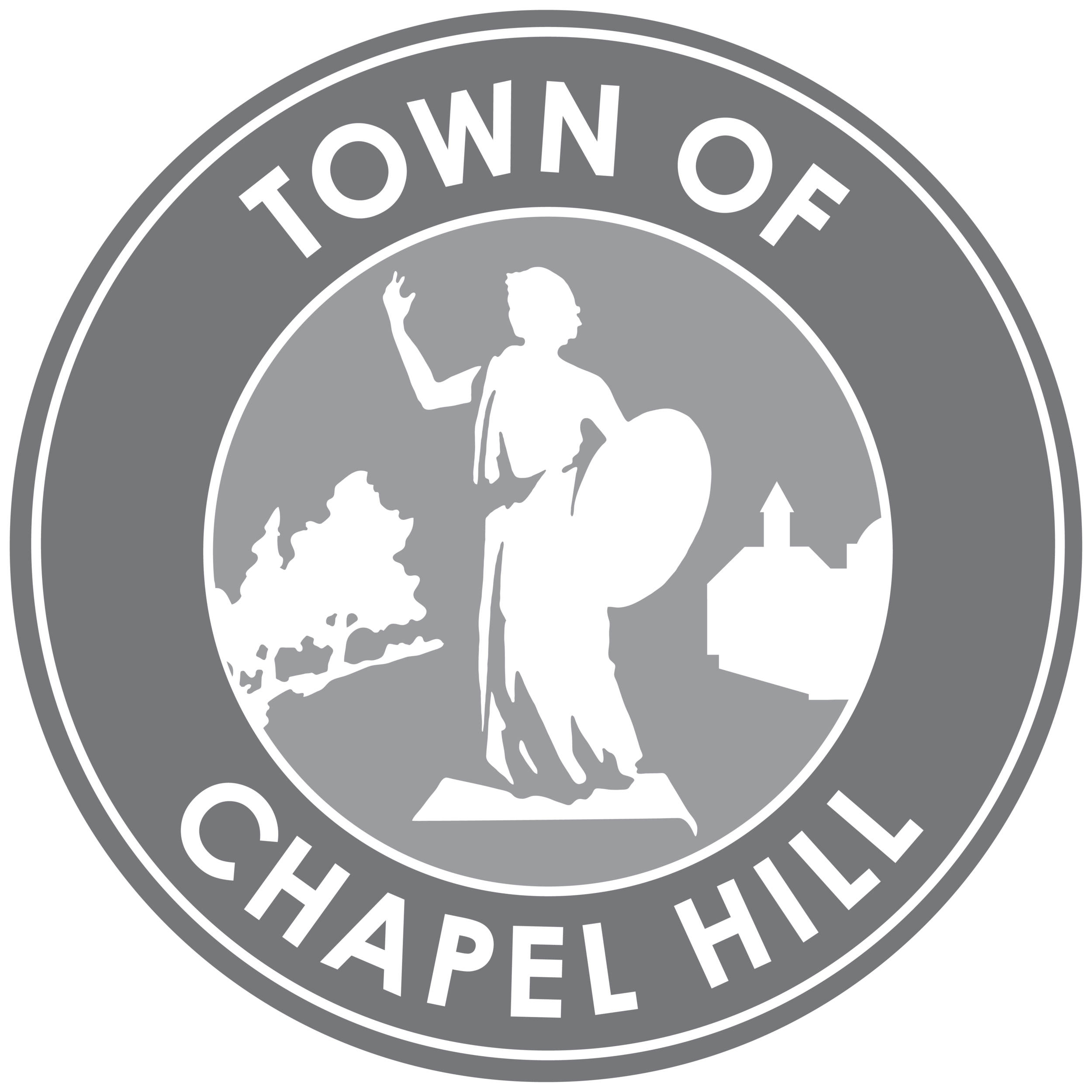 Town_SEAL_Grayscale.png