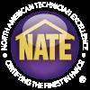 nate-logo-100.png