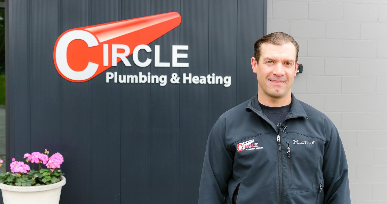 Kyle-Circle-Plumbing.jpg
