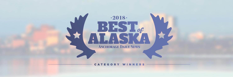 Best-of-Alaska-plumber_2018.jpg