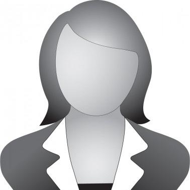 female_icon_square.jpg