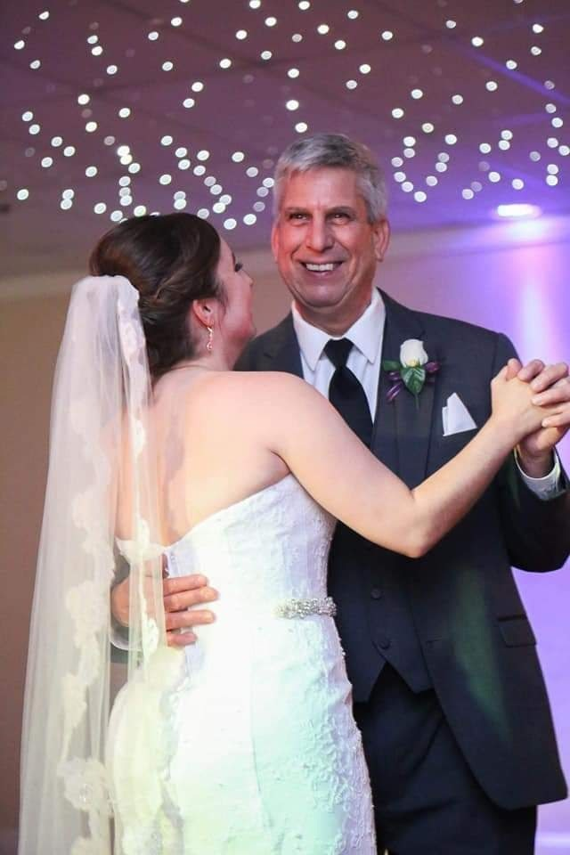 Father+Daughter+Dance.jpg