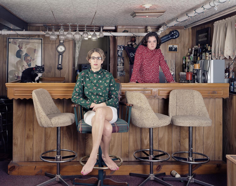 Julia&Liz.jpg