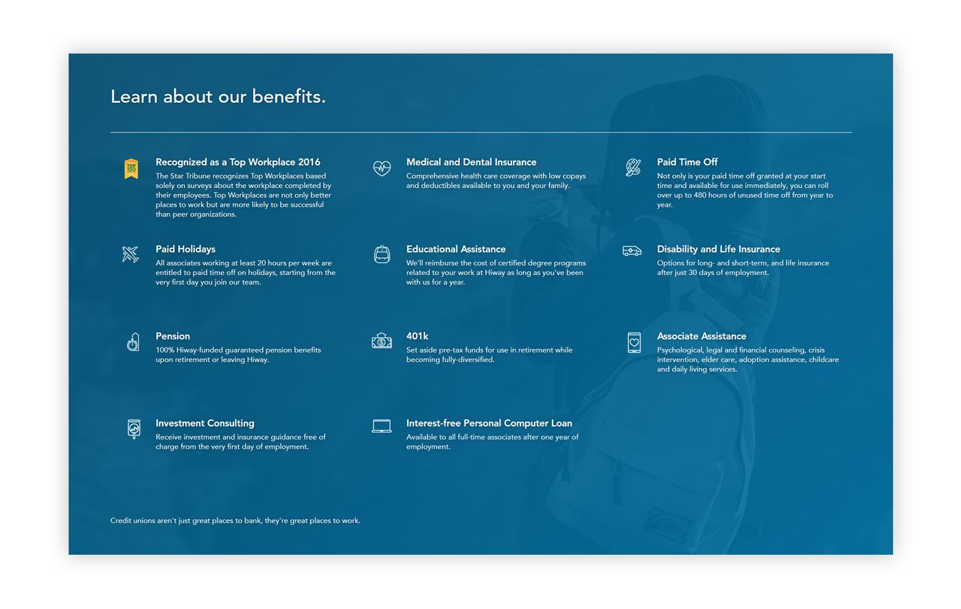 credit-union-employer-branding-design.jpg