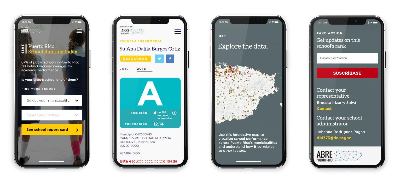 Open-Data-App-Design-Puerto-Rico.jpg