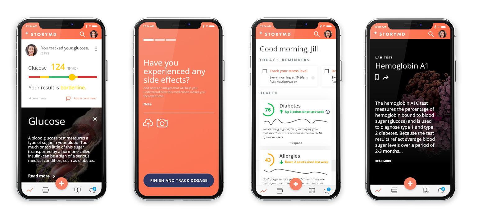 Health-Tracking-App-Design-StoryMD.jpg