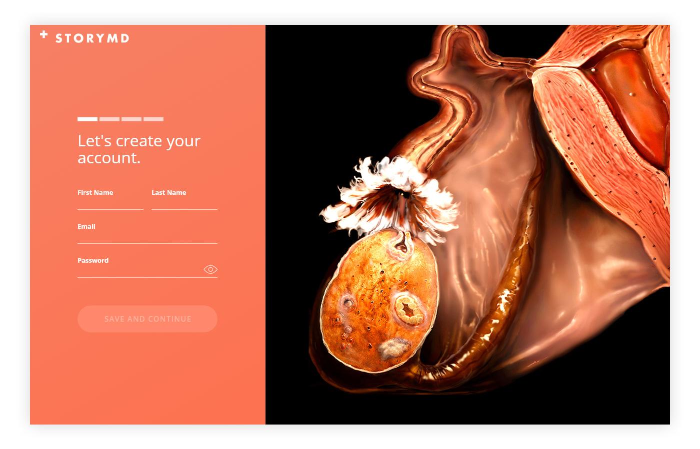 Health-App-Sign-Up-Screen-Design-StoryMD.jpg