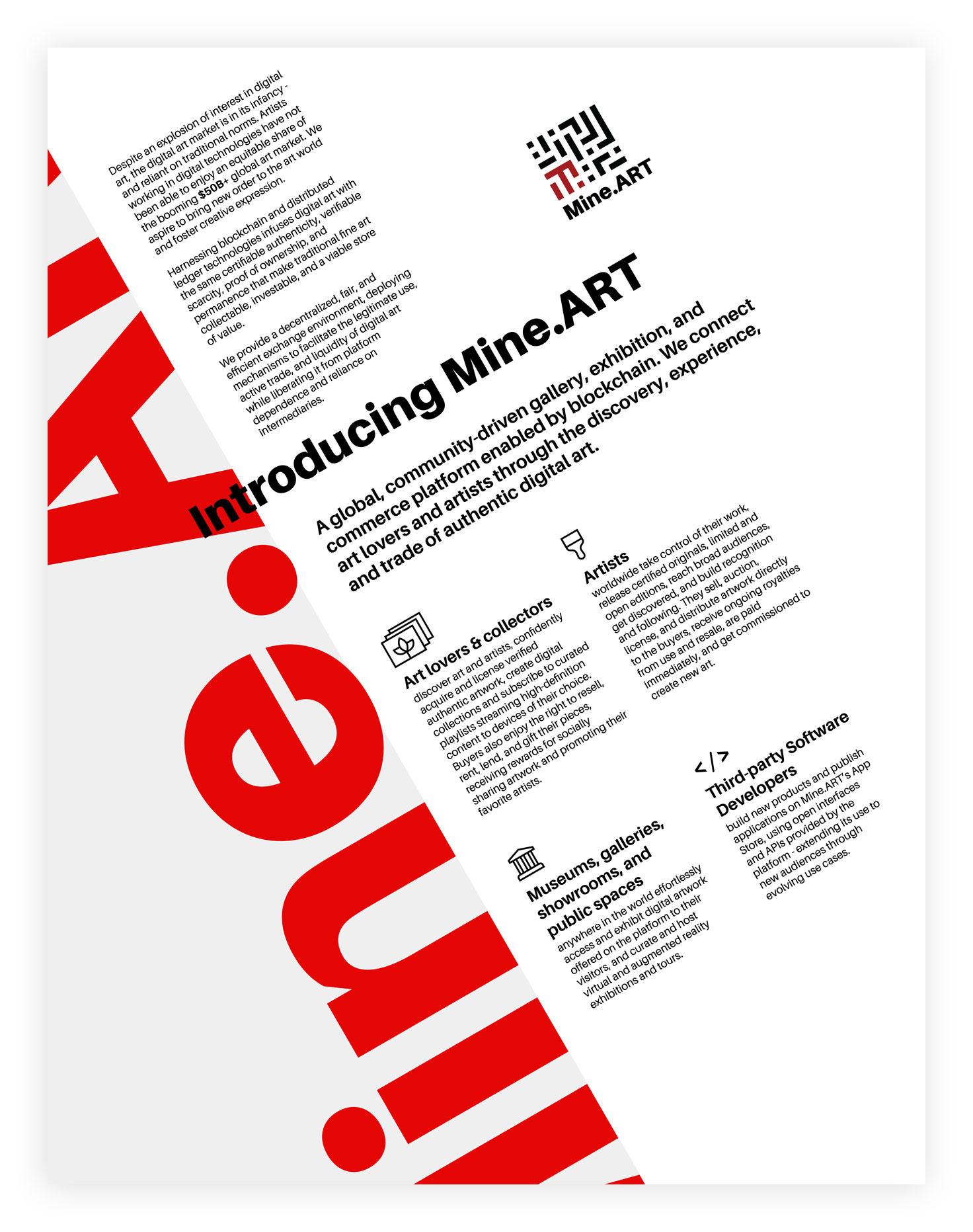 Startup-Presentaiton-Design-MineArt-Page-1.jpg