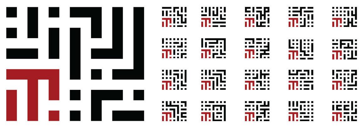 MineART-Final-Logo.jpg