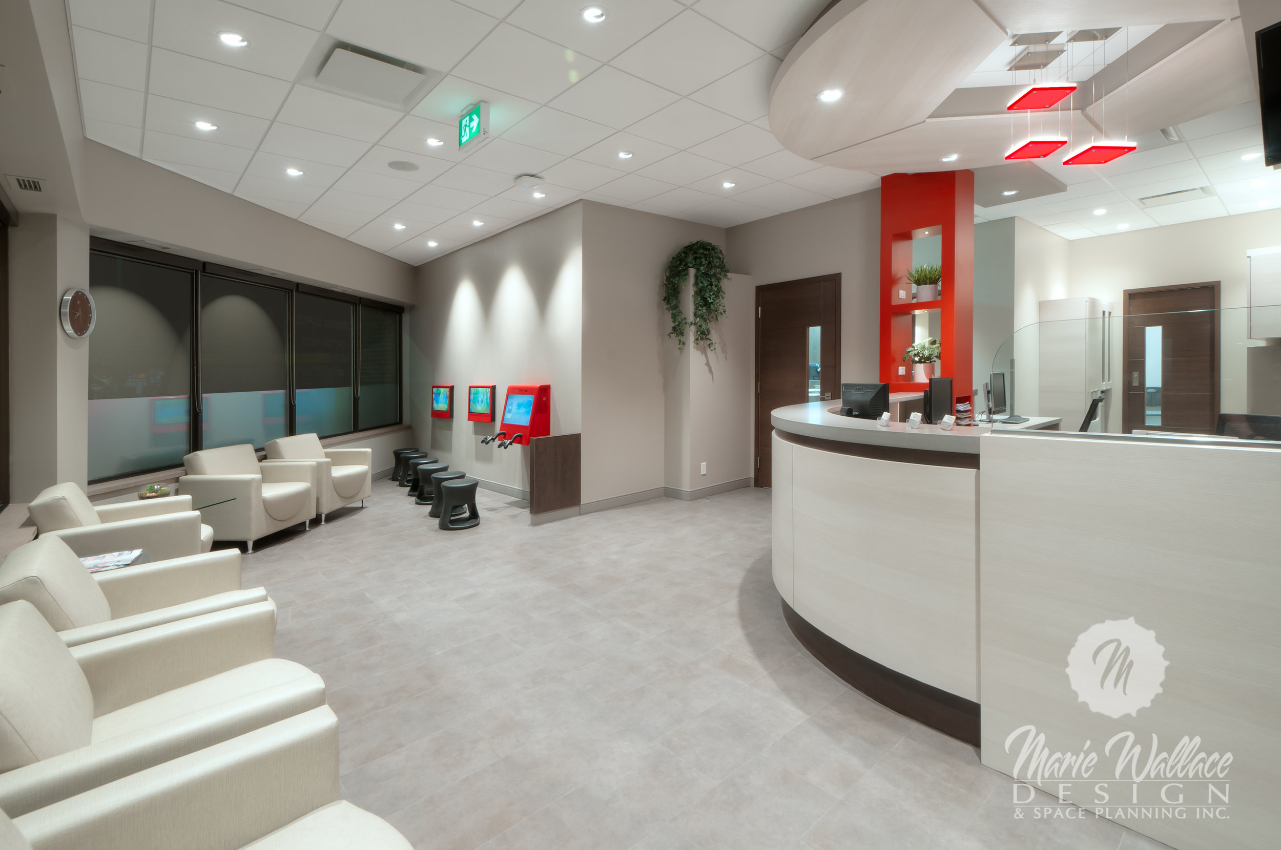 Centre and 12th Dental -