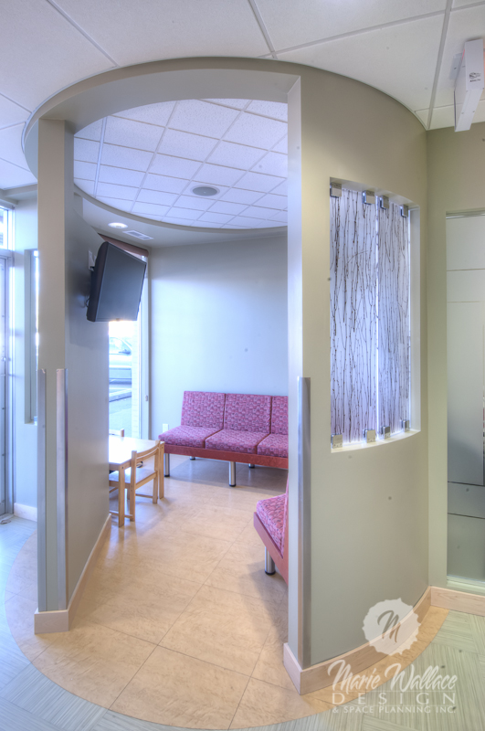 Southland Dental Centre -