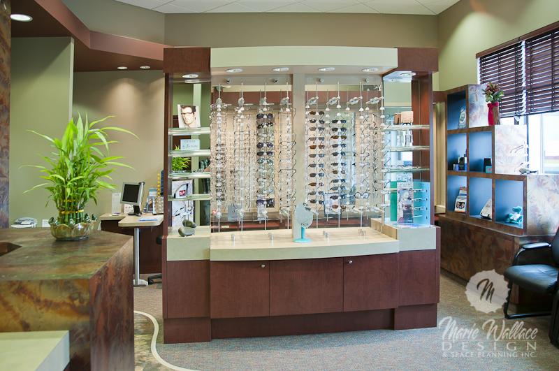 Foresight Eyecare -
