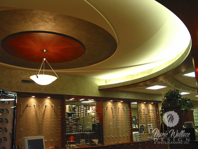 Bonavista Eye Clinic -