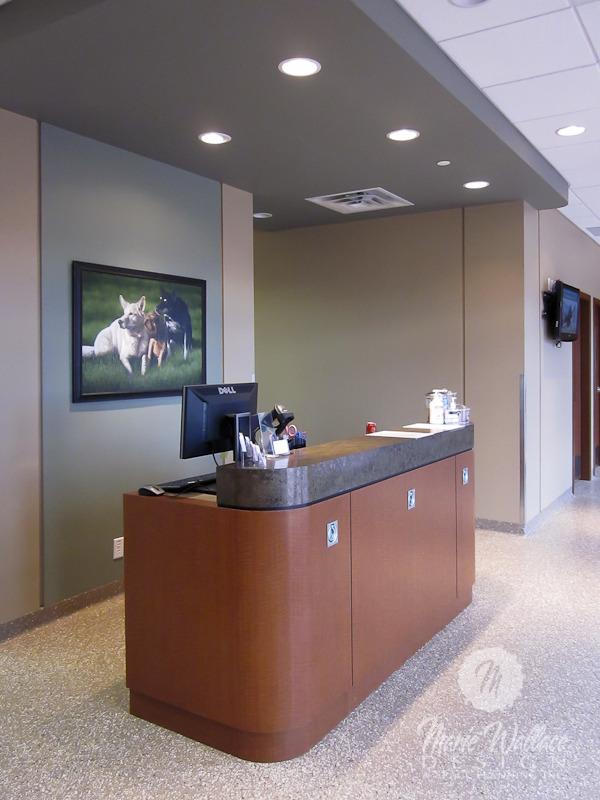 Copy of aspen animal hospital 094.jpg