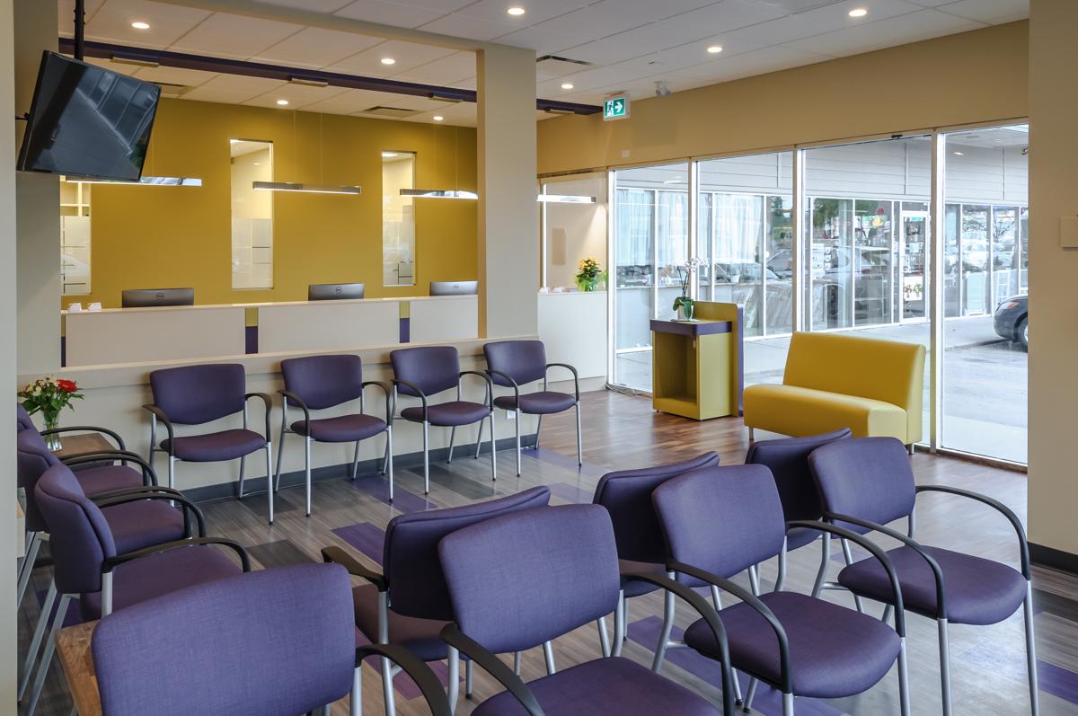 Novocare Medical Clinic -