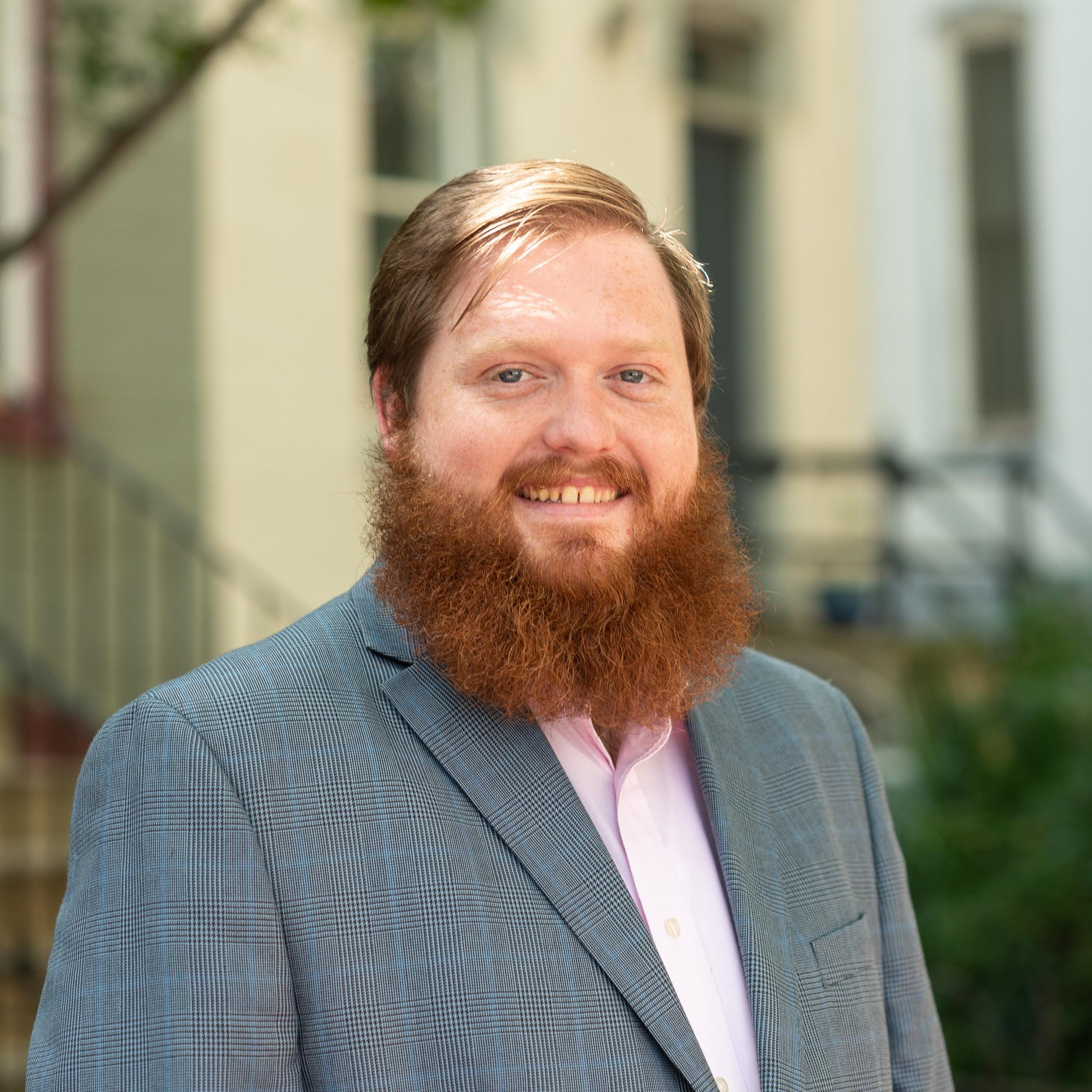 Jacob McIntosh