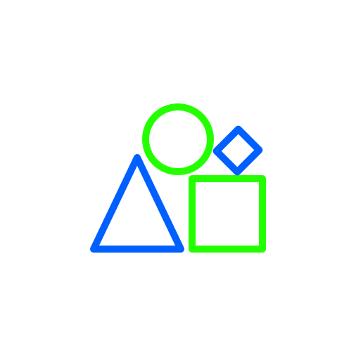 Icon_for_Green_4_Works_Everywhere.png