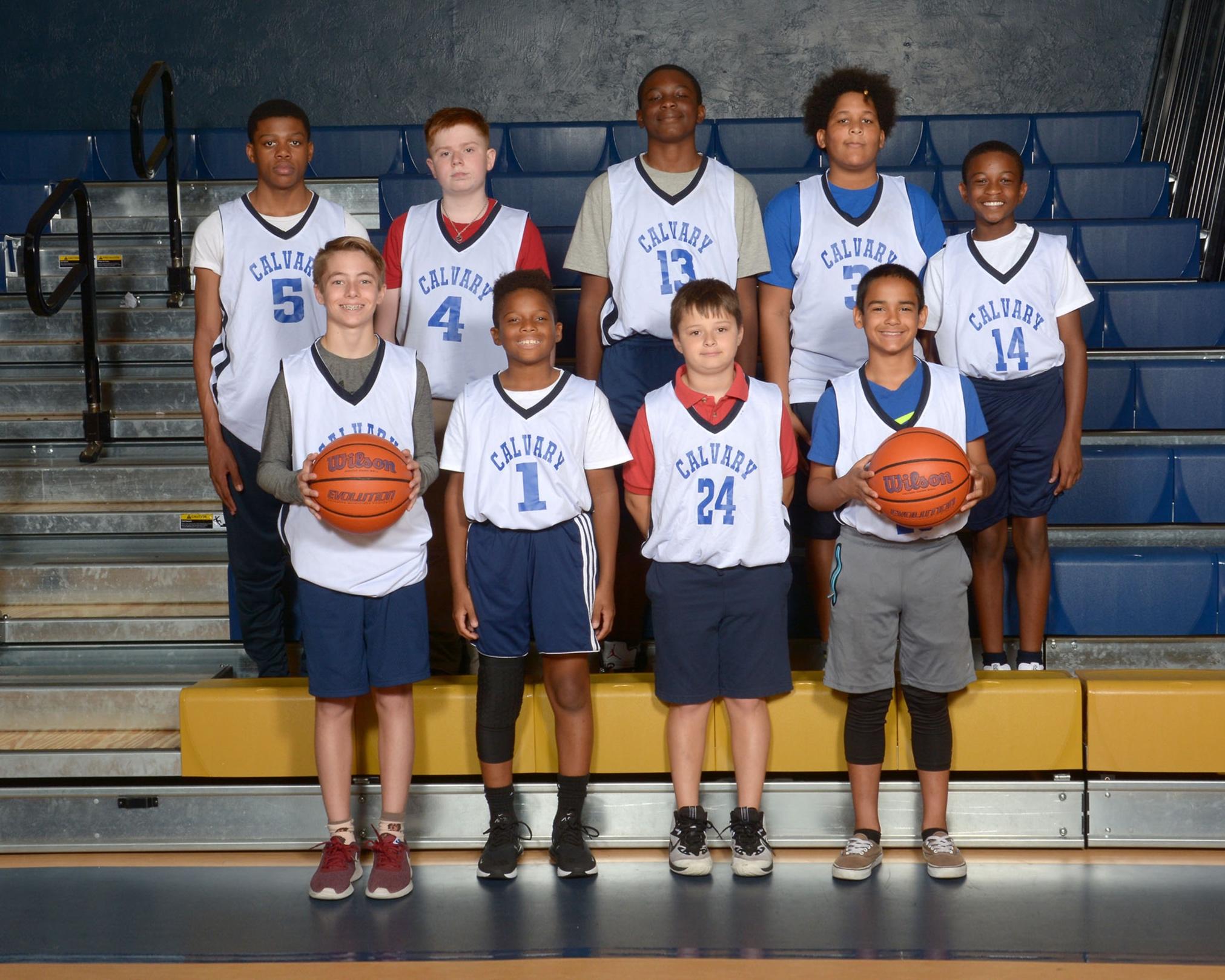 CCA+-+Boys+MS+Basketball