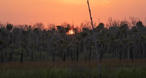 SMNWR Sunrise.jpg