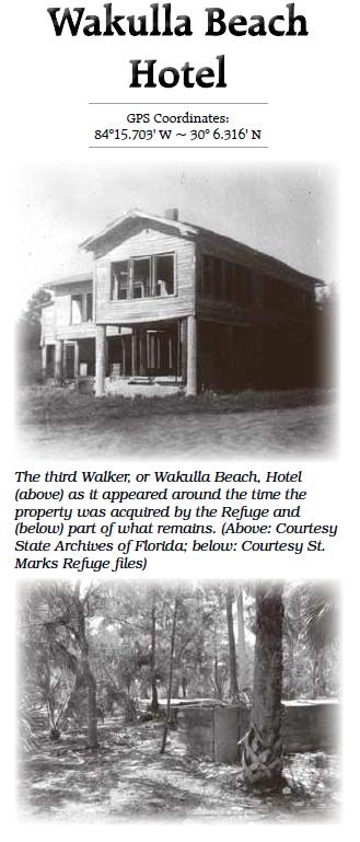 Wakulla Hotel sidebar.png