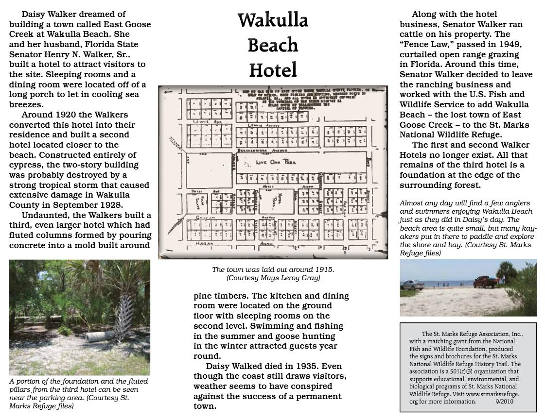 Wakulla Hotel large.png