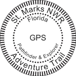 GPS Adventure Trail