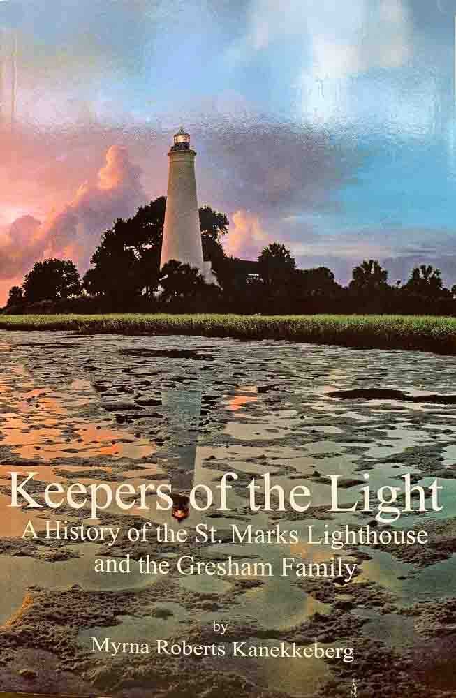 Keepers of the Light1.jpg