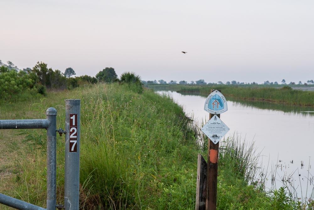 Numbered Trail4.jpg