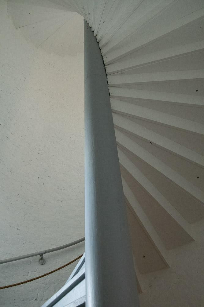 Lighthouse8.jpg