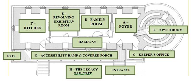 Lighthouse Floor Plan.png