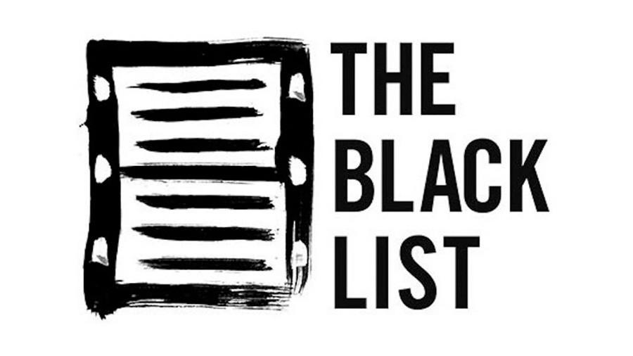 the-black-list-logo