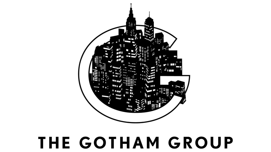 gotham-group-logo.jpg
